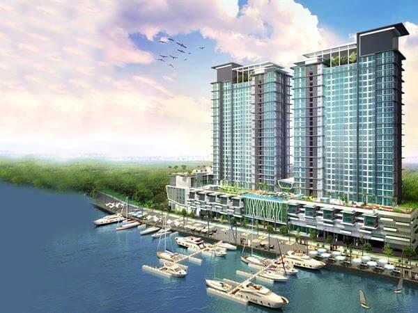 Swiss-Belhotel International memulai debutnya di Malaysia dengan hotel mewah Kuantan