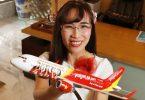 100 सूची में विश्व की 2019 सबसे शक्तिशाली महिलाओं में एकमात्र वियतनामी सीईओ वियतजेट