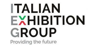 Italian näyttelyryhmä ilmoitti uudesta toimitusjohtajasta