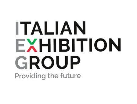 Italian Exhibition Group announces new CEO