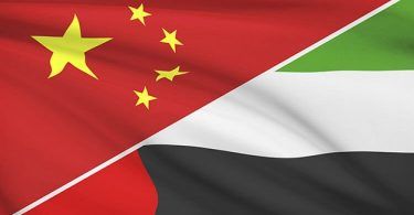 Abu Dhabi tourism establishes first MICE advisory committee in China