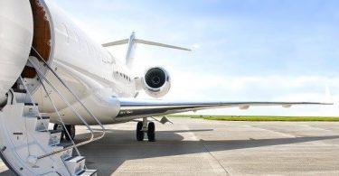 ایمنی سفر اولویت اصلی عمومی: FAA راهنمای مهم منشور را صادر می کند