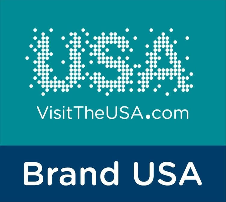 US Travel community hails Brand USA renewal by Congress