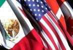 Το US Travel ευχαριστεί το Σώμα για την έγκριση της συμφωνίας Ηνωμένων Πολιτειών-Μεξικού-Καναδά
