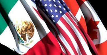 Udhëtimi US falënderon Shtëpinë për miratimin e Marrëveshjes Shtetet e Bashkuara-Meksikë-Kanada