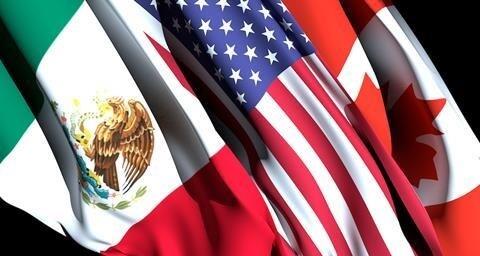 US Travel remercie la Chambre pour l'adoption de l'accord États-Unis-Mexique-Canada