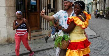 Amerikaner kommen nicht: Kuba erreicht 2019 die touristischen Ziele nicht