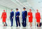 Ruským leteckým dopravcům bude v roce 2021 nedostatek pilotů, varuje letecká unie