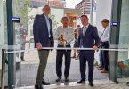 Novotel hotel debuterer i Perth, Australien