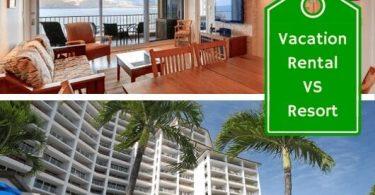 Hawaii Tourism Authority: les locations de vacances à Hawaï à la traîne par rapport aux hôtels