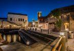Το Hilton ανοίγει τρία ξενοδοχεία στο Ντουμπάι