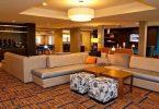 Nuevo gerente general nombrado para el hotel Courtyard Cincinnati Airport