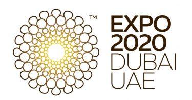 Hozpitality Group se připravuje na uvítání Dubai Expo 2020