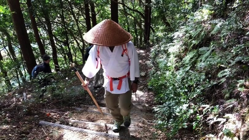 Five Places In Japan You Haven't Visited Before