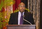 Chef der karibischen Tourismusorganisation: 2019 ein abwechslungsreiches Jahr
