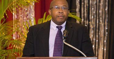 Chef de l'Organisation du tourisme des Caraïbes: 2019 une année `` variée ''