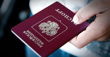 Les touristes russes peuvent désormais voyager dans 89 pays sans visa