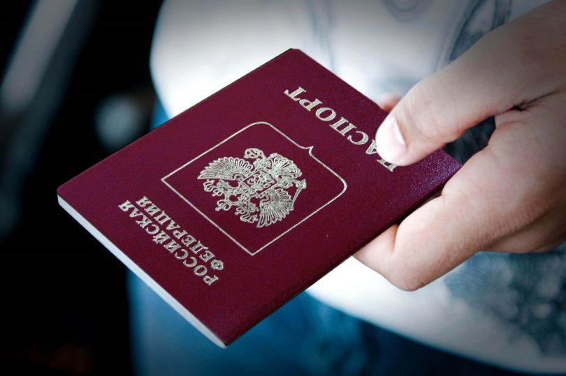 Ruští turisté nyní mohou cestovat do 89 zemí bez víz