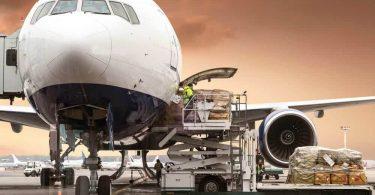 IATA. Օդային բեռների պիկ սեզոնը դանդաղ է սկսվում, տարեկան պահանջարկը նվազում է