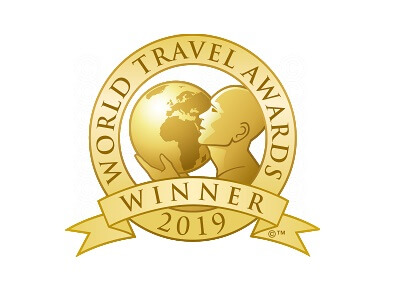 Партугалія прызнана вядучым сусветным напрамкам на World Travel Awards 2019