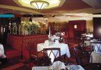 King David Hotel Executive Chef blev udnævnt til Israels Årets Chef
