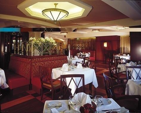 Ο εκτελεστικός σεφ του King David Hotel ονόμασε τον σεφ της χρονιάς του Ισραήλ