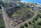 Kāneiolouma Hawaiian village announces restoration plans