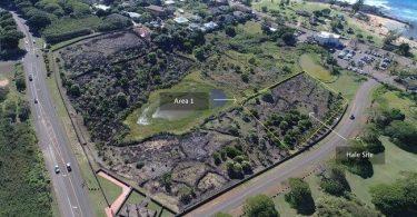Havajská vesnice Kāneiolouma oznamuje plány obnovy