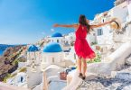 Europe's latest travel trends: Growth in outbound trips