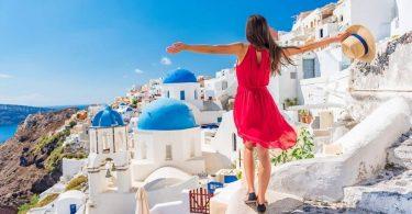 Euroopan viimeisimmät matkatrendit: Lähtevien matkojen kasvu