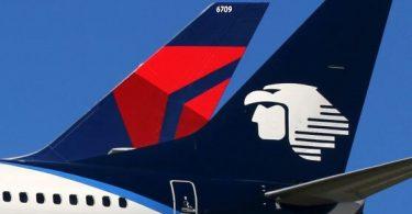 Delta Air Lines y Aeroméxico: creando una experiencia de viaje perfecta