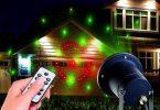 FAA: Urlaub oder nicht - zielen Sie nicht mit Laserlichtanzeigen auf den Himmel