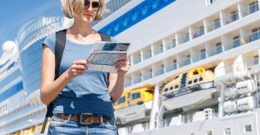 क्रूज़ट्रेंड्स: सबसे लोकप्रिय क्रूज लाइनें, क्रूज जहाज और यात्रा की तारीखें