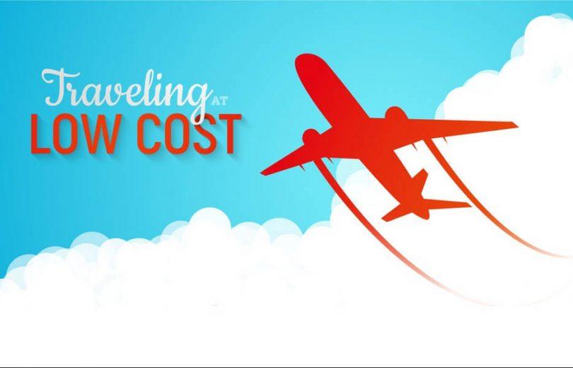 Kdo je nízkonákladová letecká společnost roku?