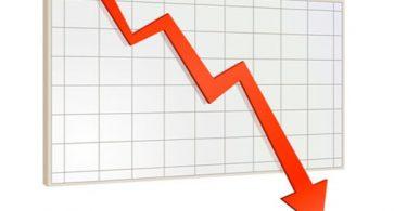Το μερίδιο αγοράς ταξιδιών των ΗΠΑ θα συνεχίσει να μειώνεται έως το 2023