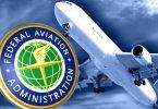 FAA søger offentlige kommentarer til Boeing 737 MAX Master Minimum Equipment List