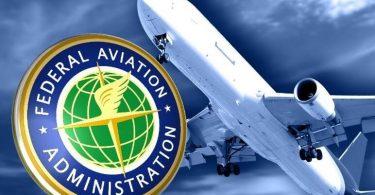 FAA به دنبال نظرات عمومی در مورد لیست تجهیزات حداقل Boeing 737 MAX است