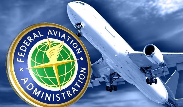FAA- ն փնտրում է Boeing 737 MAX հիմնական նվազագույն սարքավորումների ցուցակի վերաբերյալ հանրային մեկնաբանություններ