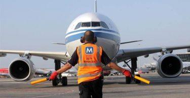 WTO: US Airbus cov se yuav tsum raug txo los ntawm ib ncig $ 2 nphom