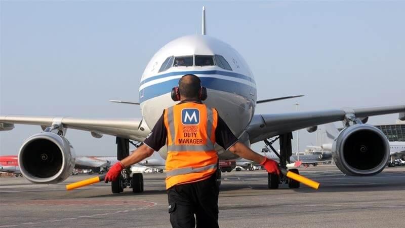 WTO: Amerikanske Airbus-takster bør reduceres med omkring 2 milliarder dollars