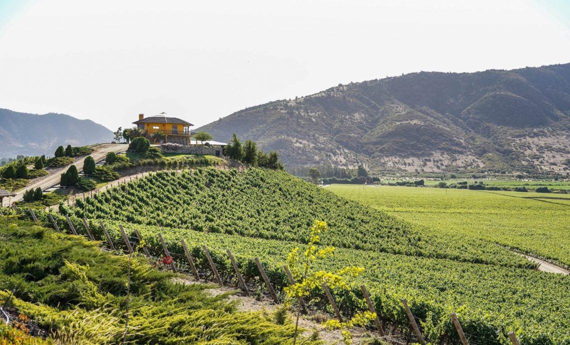 Конференција УНВТО о винском туризму слави сеоску трансформацију и радна места