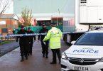 `` Collision délibérée '': un enfant tué, cinq blessés dans une attaque de voiture dans l'Essex