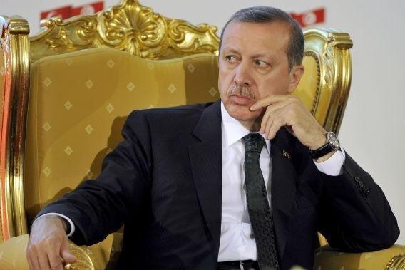 Թուրքիան ներդրում է կատարում տուրիստական նոր հարկ