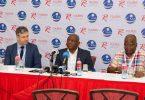 قادة صناعة الطيران الأفارقة يتحدون في كينيا في Routes Africa