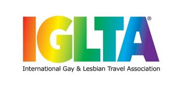 A Nemzetközi LMBTQ + Utazási Szövetség üdvözli az új globális vendéglátóipari partnert