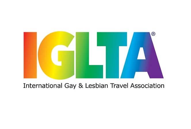 International LGBTQ + Travel Association byder velkommen til ny global gæstfrihedspartner