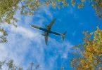 IATA- ն ԵՄ-ին կոչ է անում աջակցել եվրոպական ավիացիայի Կանաչ գործարքին