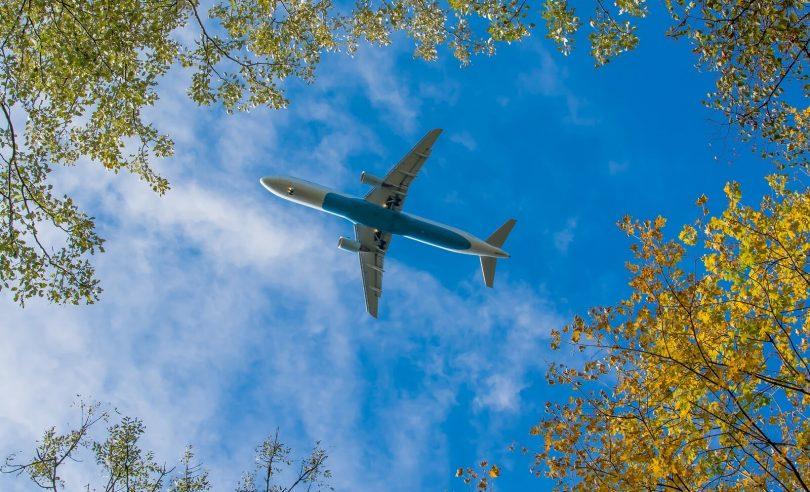 IATA opfordrer EU til at støtte den europæiske luftfarts Green Deal