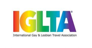 أتلانتا تستضيف 2021 International LGBTQ + Travel Association Global Convention