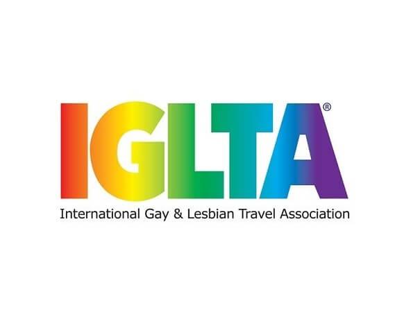 Η Ατλάντα θα φιλοξενήσει το Παγκόσμιο Συνέδριο 2021 International LGBTQ + Travel Association